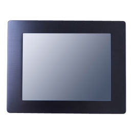 AM Model Panel PC Serial - 21.5 inch from  Xuecon International Ltd