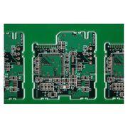 10-layer PCB