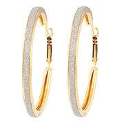 Fashion drop earrings from  HK Yida Accessories Co. Ltd