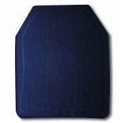 Bullet Proof Vest from  Wenzhou Start Co. Ltd