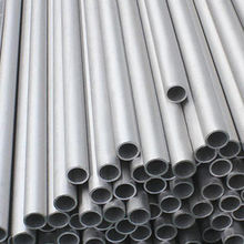 High quality stainless steel pipe from  Sino Sources Tech Co. Ltd