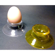 Egg cup from  Dalco H.J. Co Ltd