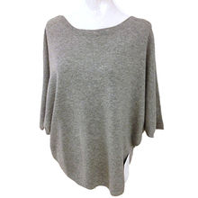 100% cashmere women pullover from  Inner Mongolia Shandan Cashmere Products Co.Ltd