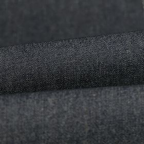16s 100%cotton denim fabric from  Ningbo Nanyan Import & Export Co. Ltd
