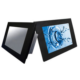 Industrial Panel PC from  Xuecon International Ltd