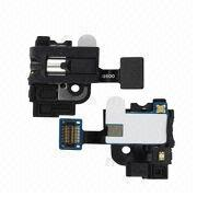 Flex Cable for Samsung Galaxy S4 from  Anyfine Indus Limited