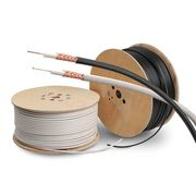 China Factory Price RG59 Coaxial Cable, Used for CCTV