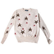 Sweater from  Meimei Fashion Garment Co. Ltd