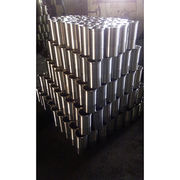 Cylinder Liner from  Shijiazhuang Jingte Auto Parts Co., Ltd