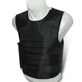 Bulletproof Vest from  Wenzhou Start Co. Ltd