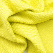 UV-Cut and Wicking Interlock Check Fabric from  Lee Yaw Textile Co Ltd
