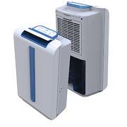 Dehumidifier from  Yen Sun Technology Corp