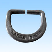 Pin Belt Buckles from  HLC Metal Parts Ltd
