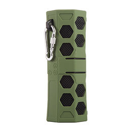 Bluetooth Waterproof Speaker