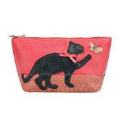 Handbag from  Fuzhou Oceanal Star Bags Co. Ltd
