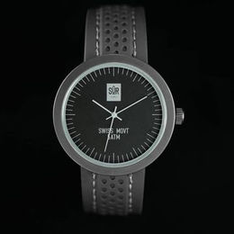 Stainless Steel Fashion Watch from  Ningbo Fashion Accessories Factory