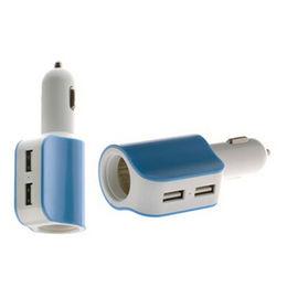 Car chargers from  Changzhou AVI Electronic Co. Ltd