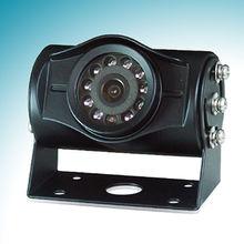 720P HD Waterproof rear view camera from  STONKAM CO.,LTD