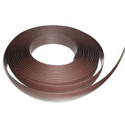 Flexible Magnetic Strips from  Jyun Magnetism Group Limited