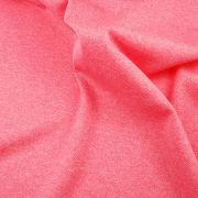 High Gauge Pique Fabric from  Lee Yaw Textile Co Ltd