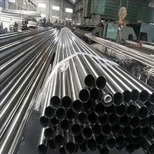 High quality flexible stainless steel pipe from  Sino Sources Tech Co. Ltd
