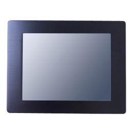 AM Model Panel PC Serial - 15 inch from  Xuecon International Ltd