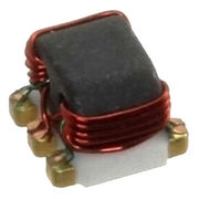 SMD Balun RF Transformers Coils from  Meisongbei Electronics Co. Ltd