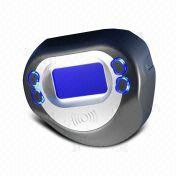 Time Recorder from  GIGA-TMS Inc (AutoID)