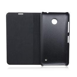 leather case from  Shenzhen SoonLeader Electronics Co Ltd