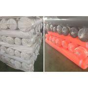 China Waterproof breathable ripstop nylon taffeta fabric for sportswear