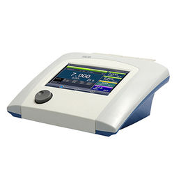 Multi-parameter meter from  Zhengzhou Nanbei Instrument Equipment Co. Ltd