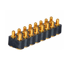 Battery connector from  Cfe Corporation Co.,Ltd