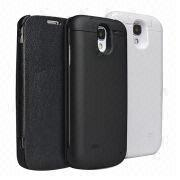 Battery charger case from  Anyfine Indus Limited