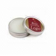 Perfume from  Owlcare (Fuzhou) Co. Ltd