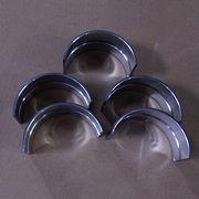 Engine main bearing from  Shijiazhuang Jingte Auto Parts Co., Ltd