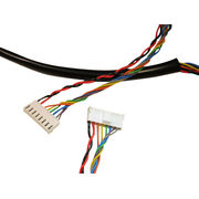 3.96mm to 3.96mm Wire harnesses from  Morethanall Co. Ltd