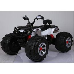 12V Electric Kids Ride from  Shenzhen Zhehua Technology Co. Ltd