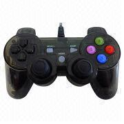 PC Gamepad from  Fortune Power Electronic Technology Co Ltd