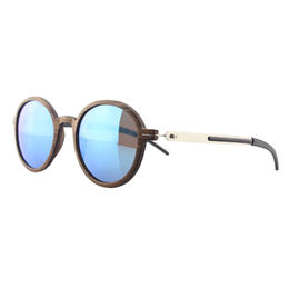 Sunglasses from  Ningbo Fashion Accessories Factory