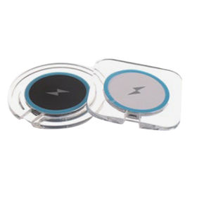Wireless Faster Charger from  Changzhou AVI Electronic Co. Ltd