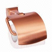 Paper Holder from  Dongguan Besda Hardware Products Co. Ltd