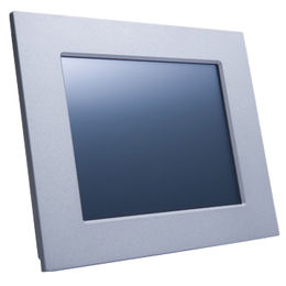 8 inch Touch Monitor from  Xuecon International Ltd