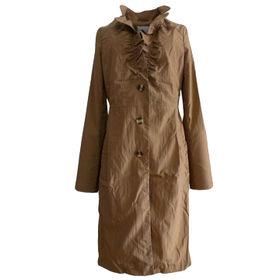 Raincoat from  Qingdao Classic Landy Garments Co. Ltd