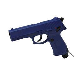 Paintball pistol from  Jiun An Technology Co. Ltd
