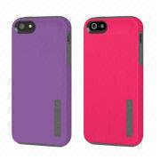 Cases for iPhone from  Anyfine Indus Limited