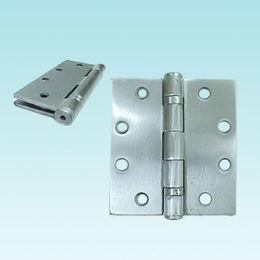 Stainless Steel Hinges from  Kin Kei Hardware Industries Ltd