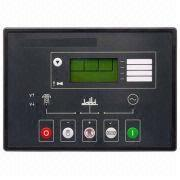 Generator Starting Controller from  Wenzhou Start Co. Ltd