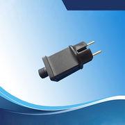 Power adapter from  Xing Yuan Electronics Co. Ltd