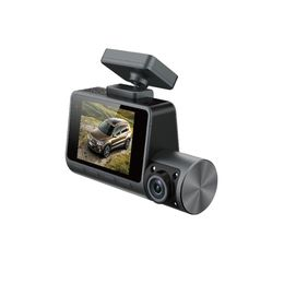Car Camera from  Shenzhen Aoedi Technology Co.Ltd