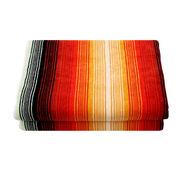 China Colorful bath towel, cheap, Oeko-tex standard , absorption, soft